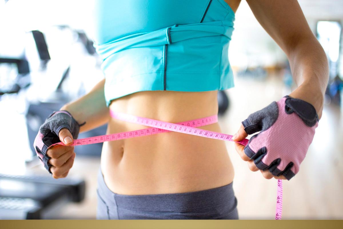 cardio per la perdita di grasso e la ritenzione muscolare
